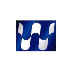 Wascomat Partenaire Autorise de Laveuse.com ( Systèmes de Buanderie Automatiques ), distributeur #1 en buanderie commercial à Montréal, Québec. Nous fournissons des équipements de buanderie commercial de qualités, y compris des laveuses, des sécheuses et des repasseuses. Nous sommes fiers de servir des entreprises canadiennes partout au Québec, au Nouveau-Brunswick, à l'Île-du -Prince-Édouard, à la Nouvelle-Écosse, à Terre-Neuve ainsi qu'au Labrador. Laveuse peut équiper votre buanderie avec les meilleures équipements de buanderie à monnaie. Nous fournissons également des solutions de buanderie pour des buanderies commerciales, des hôtels, des hôpitaux, restaurants, et plus encore. Laveuse vend que les meilleures marques d'équipements de buanderie: Electrolux et Wascomat. Contactez-nous dès aujourd'hui! Votre satisfaction est notre garantie.